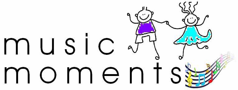 Music Moments:  Music Lessons for Babies, Toddlers, Children,  Teens, Adults