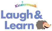 LaughLearn_rainbowLogo_thumb