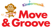 MoveGroove_rainbowLogo_thumb