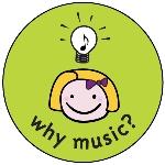 0_why_music_round_green